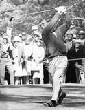 Arnold Palmer Photo 3