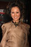 Alina Cho Photo 3