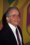 Arte Johnson Photo - Arte Johnson 1993 L4672mf Photo by Michael Ferguson-Globe Photos Inc