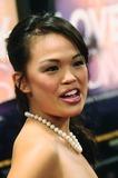 Nikki Soohoo Photo 3