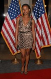 Aasha Davis Photo - Voice Awards at Paramount Studios in Hollywood CA 101310 Photo by Scott Kirkland-Globe Photos  2010 Aasha Davis