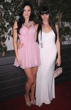 Hope Dworaczyk Photo - Diamonds Not Fur to Benefit Spcala and Animal Alliance at Voyeur in West Hollywood CA 82711 Photo by James Diddick-Globe Photos   2011 Jayde Nicole and Hope Dworaczyk