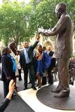 Nelson Mandela Photo 3