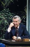 Johnny Carson Photo 3