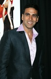 Akshay Kumar Photo 3