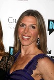 Jennifer Gilbert Photo 3
