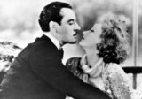 John Gilbert Photo - Photosupplied by Globe Photos Inc 1928 B99999 Greta Garbo and John Gilbert