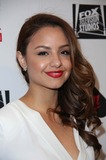 Aimee Carrero Photo 3