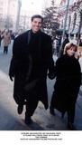 Tony Robbins Photo 3