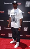 Adrian Wilson Photo - Adrian Wilson attending the Rob Dyrdek Foundation Sk8 4 Life Benefit Held at Fantasy Factory in Los Angeles California May 222010 Photo by D Long- Globe Photos Inc 2010