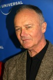 Creed Bratton Photo - the NBC Universal Experience Rockefeller Center New York City 05-12-2008 Photo by Barry Talesnick-ipol-Globe Photos Creed Bratton
