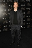 Aaron Stanford Photo - Aaron Stanford attending the Cw Premiere Party Held at the Steven J Ross Theater on the Warner Bros Lot in Burbank California on 91011 Photo by D Long- Globe Photos Inc