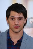 Nicholas D'Agosto Photo 3