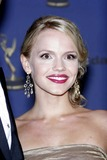 Alexa Havins Photo - Alexa Havins - 33rd Annual Daytime Emmy Awards - Press Room - Kodak Theater Hollywood California - 04-28-2006 - Photo by Nina PrommerGlobe Photos Inc 2006