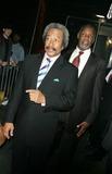 Allen Toussaint Photo 3