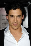 Andrew Keegan Photo 3