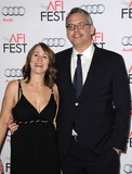 Adam Mckay Photo - Adam Mckay attending the 2015 Afi Fest Closing Night Gala Premiere of the Big Short Held at the Tcl Chinese Theatre in Hollywood California on November 12 2015 Photo by David Longendyke-Globe Photos Inc