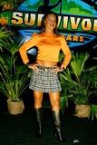 Alicia Calaway Photo 3
