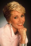 Sandy Duncan Photo - Sandy Duncan 1988 F7234 Supplied by Globe Photos Inc