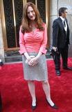Annette O'Toole Photo 3