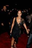Adamari Lopez Photo - People En Espanols 3rd Annula 50 Most Beautiful Gala Splashlight Studios New York City 05192004 Photo Rick Mackler  Rangefinders  Globe Photosinc 2004 Adamari Lopez