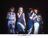 ABBA Photo -  Abba Photo by Gary MerrinGlobe Photosinc