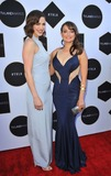 Milana Vayntrub Photo - Milana Vayntrub attending the 2015 Tv Land Awards Held at the Saban Theater in Beverly Hills California on April 11 2015 Photo by D Long- Globe Photos Inc