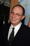 Akiva Goldsman Photo 3