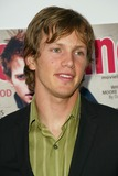 Kip Pardue Photo - Movielines 4th Young Hollywood Awards at the Highlands at Hollywood  Highland Complex in Los Angeles CA Kip Pardue Photo by Fitzroy Barrett  Globe Photos Inc 5-5-2002 K24899fb (D)