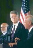 Yitzhak Rabin Photo 3