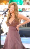 Beyonce Knowles Photo 3