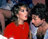 Andy Gibb Photo 3