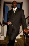 Michael Jordan Photo 3