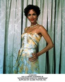 Dorothy Dandridge Photo 3