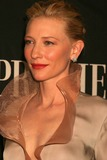 CATE BLANCHETTE Photo 3