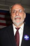 Anthony Weiner Photo 3