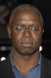 Andre Braugher Photo 3