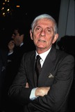 Aaron Spelling Photo - Aaron Spelling 1991 Photo by Craig Skinner-Globe Photos
