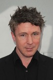 Aidan Gillen Photo - Aiden Gillen Arrives at the Game of Thrones 3rd Season Los Angeles Premiere on March 18 2013 at Tlc Chinese Theatrelos Angeles causa Photo TleopoldGlobephotos
