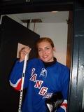 The Rangers Photo 3