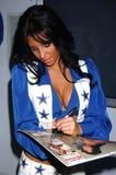 The Dallas Cowboys Cheerleaders Photo 3