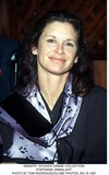 Stephanie Zimbalist Photo - Stephanie Zimbalist