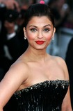 Aishwarya Photo 3