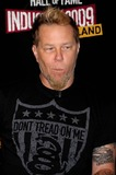 James Hetfield Photo 3