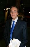 ALAN COLMES Photo 3