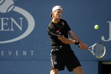 Andreas Seppi Photo 3