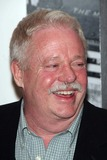 Armistead Maupin Photo 3