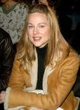 Anne Klein Photo 3