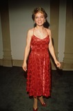 Cathy Rigby Photo - Cathy Rigby 1989 F8082 Photo by Sonia Moskowitz-Globe Photos Inc