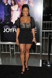 Dequina Moore Photo - Dequina Moore attending the World Premiere of Joyful Noise Held at the Graumans Chinese Theatre in Hollywood California on 1912 Photo by D Long- Globe Photos Inc